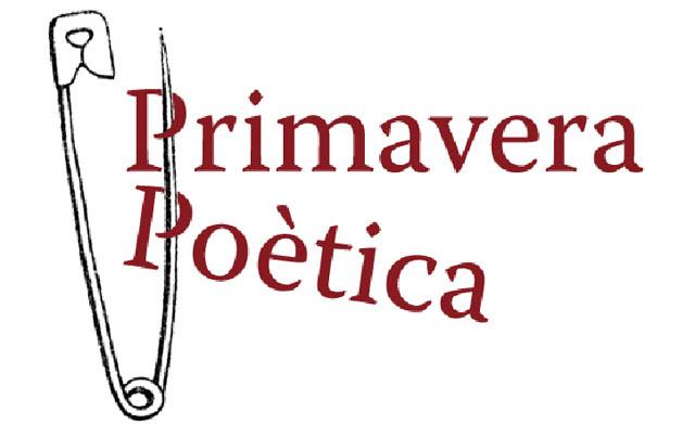 prim_poetica