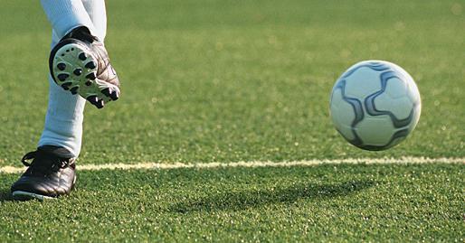 20110405122420-futbol