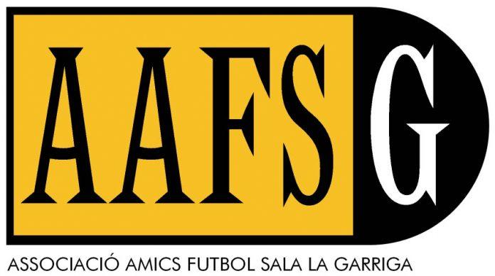 AAFSG_logo_01