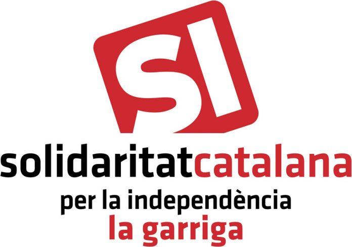 SI_logo_LG_02