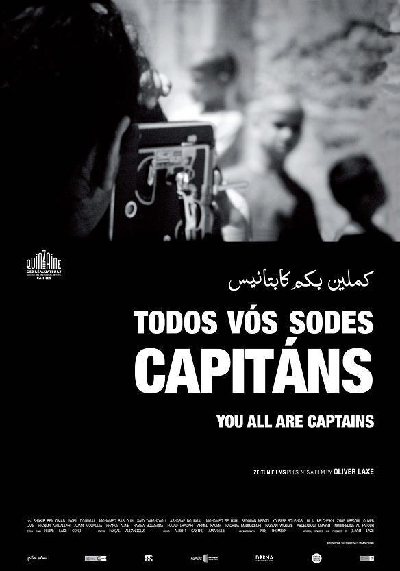 Todos_vosotros_sois_capitanes-727792729-large1