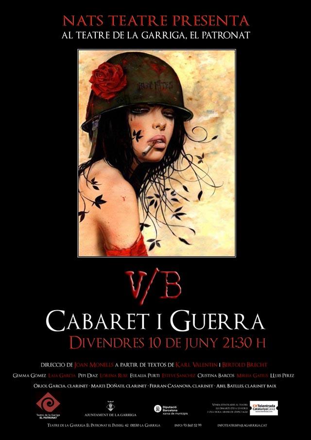 cabaret_i_guerra