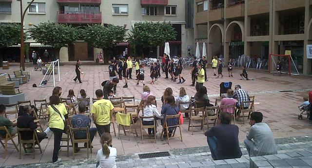 handbol_la_garriga