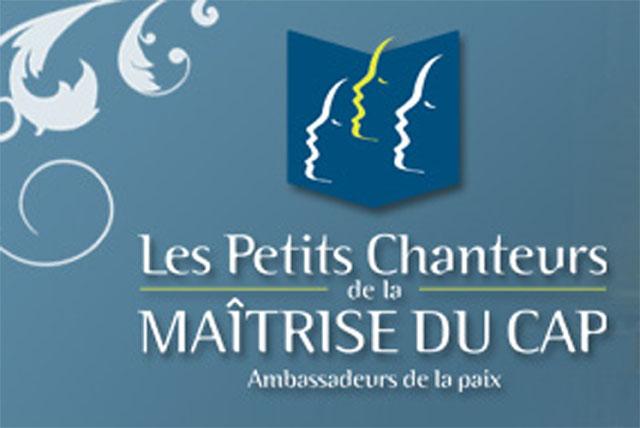 maitrise_du_cap_2