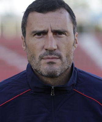 n_girona_fc_toni_jimenez_el_entrenador_de_porters-719001