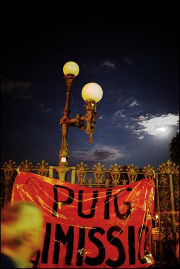 puig_dimissio_15-06-2011