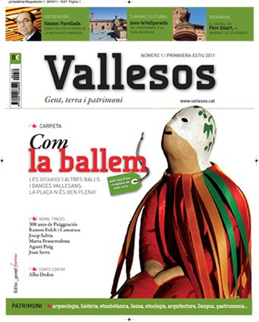 revista_vallesos_5301