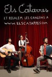 Els_Catarres_jul_2011