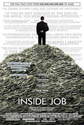 Inside_Job.preview1