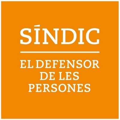 logo_sindic