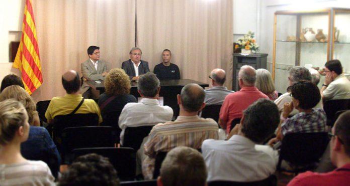 Presentacio_ERC_cruilla_LG_23-09-2011