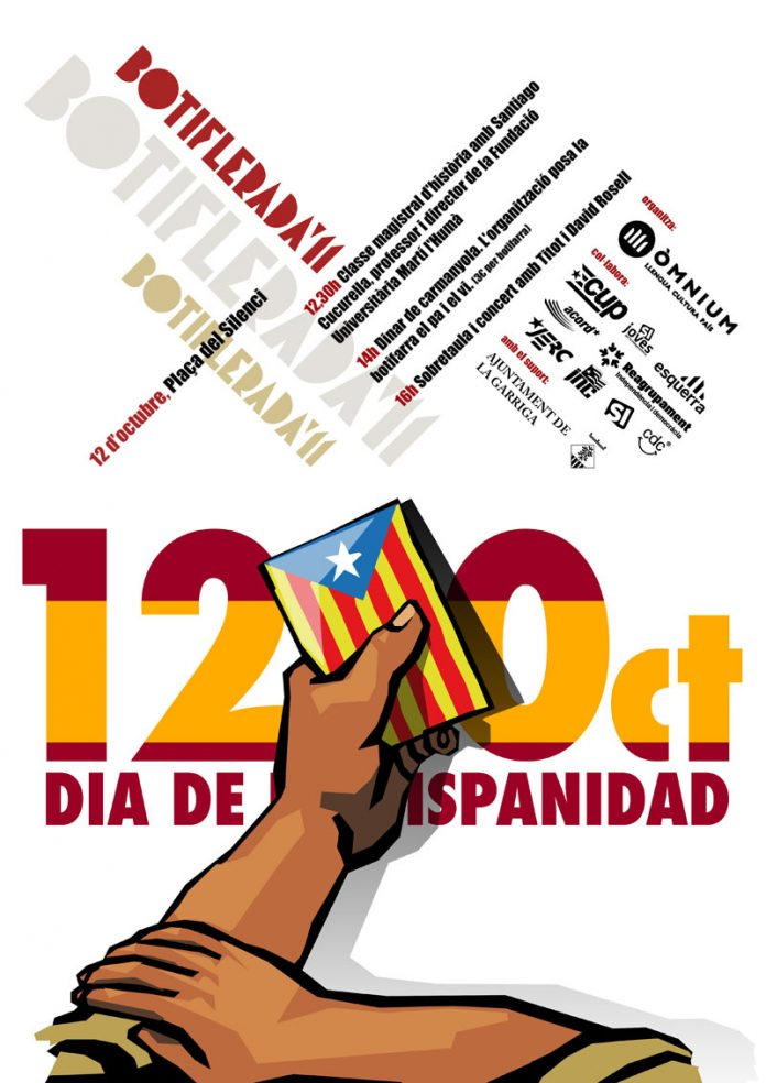 Botiflerada2011_B