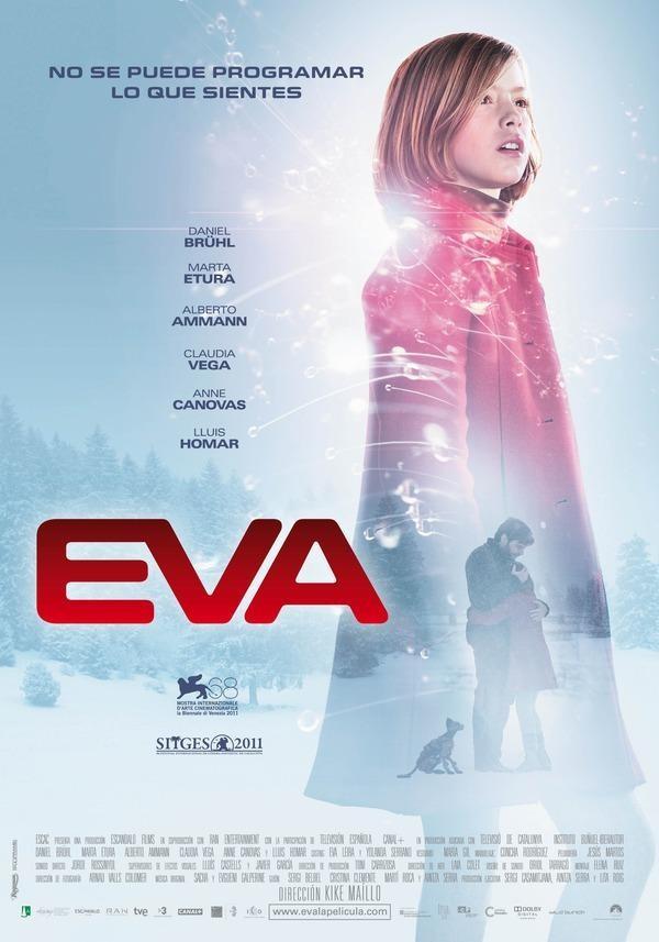 Eva-597423368-large