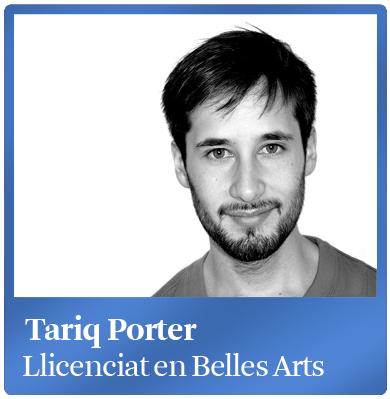 Tariq_Porter_03