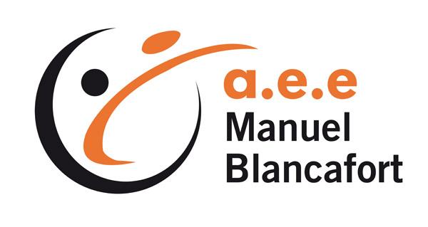 aaee_manuel_blancafort