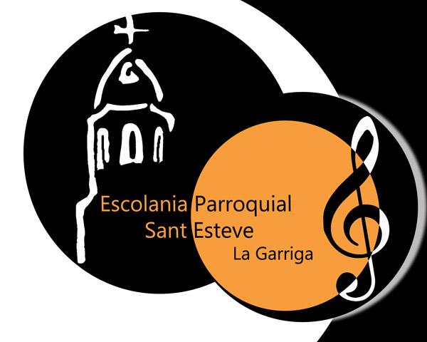escolania_parroquial_logo