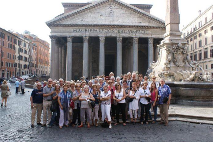 fumh_visita_roma_web