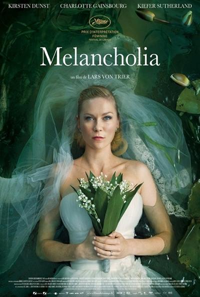 melancholia_10206