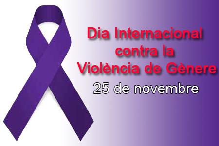 ACTE_CONTRA_VIOLENCIA_GENERE_20111