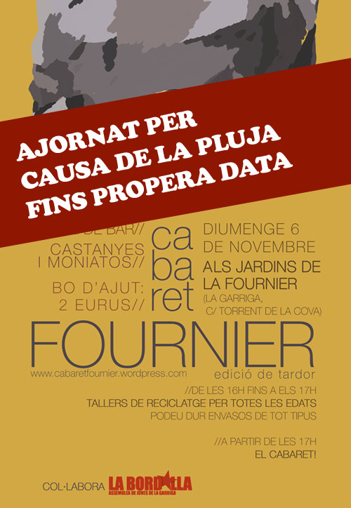 Cabaret_Fournier_ajornat