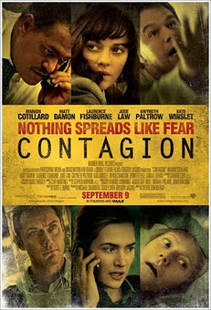 Contagion_Poster1