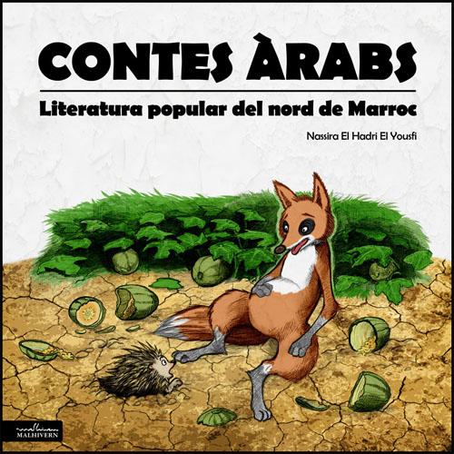 Contes_arabs_portada_CAT_01_BQ