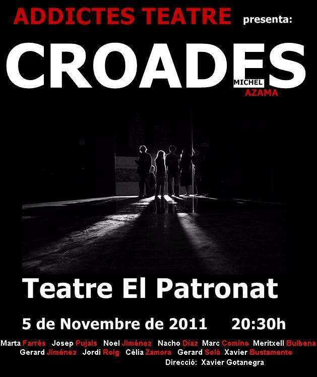 Croades_Cartell