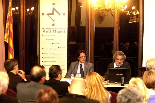 Energies_renovables_fumh_nov_2011