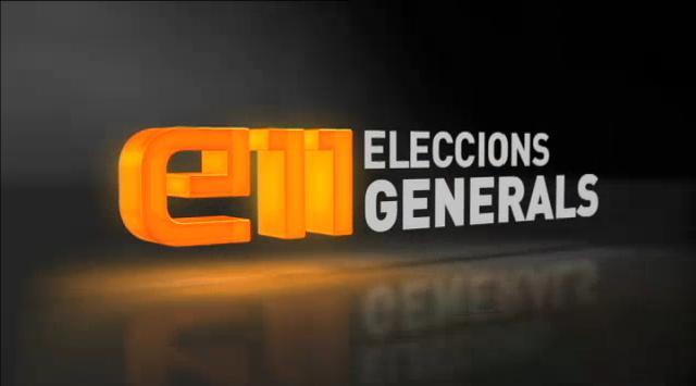 Jps1248-EspecialEleccionsGenerals2011240