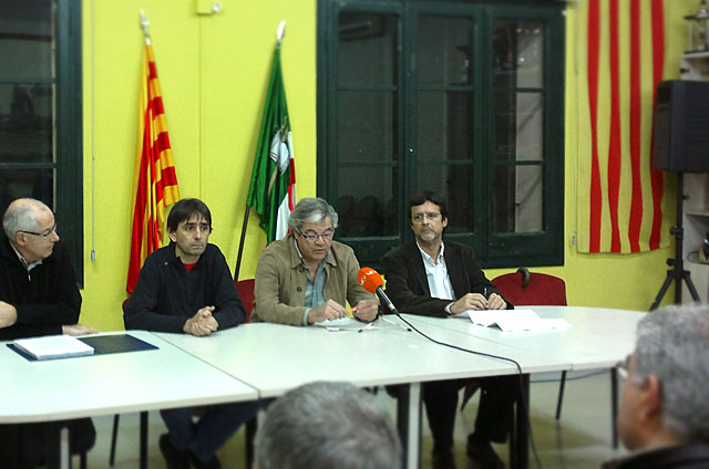 Plataforma_Antiincineradora_nov_2011