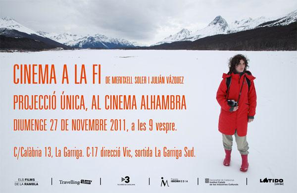 cinema_a_la_fi