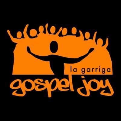 gospel_joy