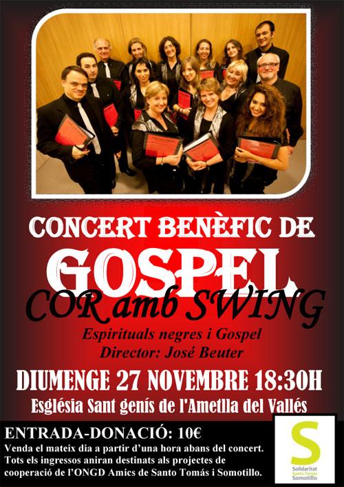 poster_concert_gospel
