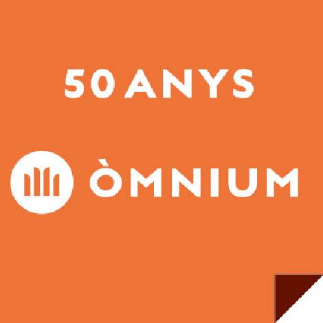 50_anys_mnium