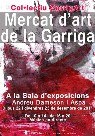 CartellGarrigArt-72pp