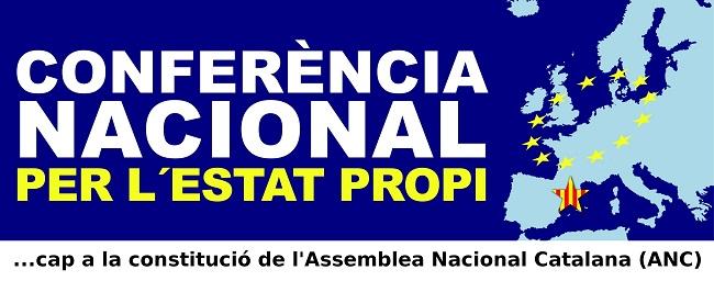Logo_CN1