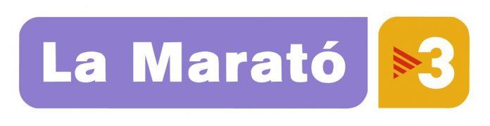 logo_programa_lamarato-full