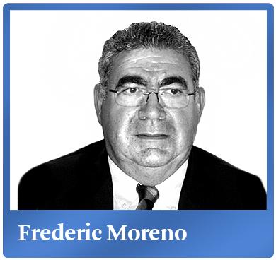Frederic_Moreno_04
