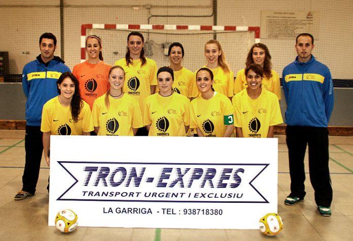 Futbol_Femeni_gen_2012