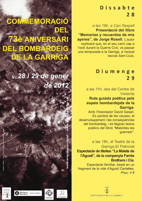 cartell_Bombardeig2012_A4