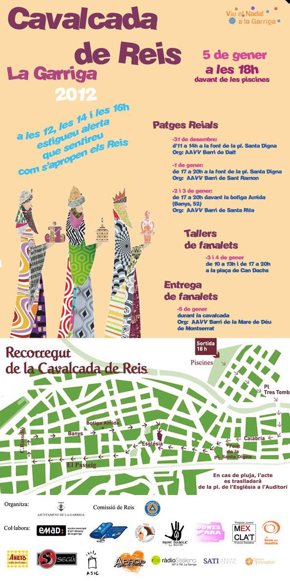 cartell_reis_2012