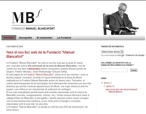 fundaci_manuel_blancafort