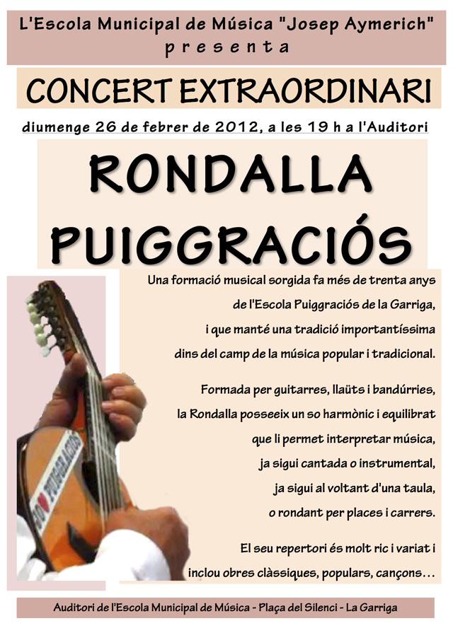 CONCERT_rondalla-1_cpia