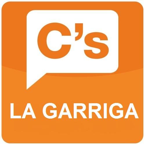 Ciutadans_LG_logo