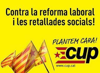 Contra_ReformaLaboral_2012
