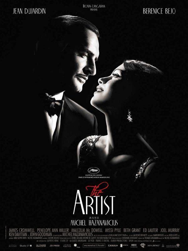 Crtica_a_The_Artist