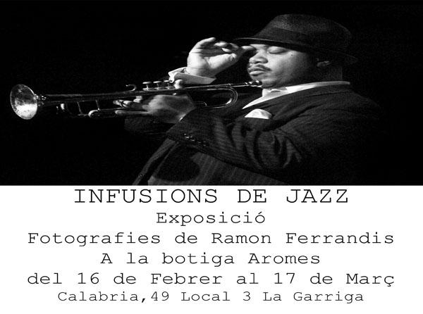 Exposicio_Infusions_de_Jazz
