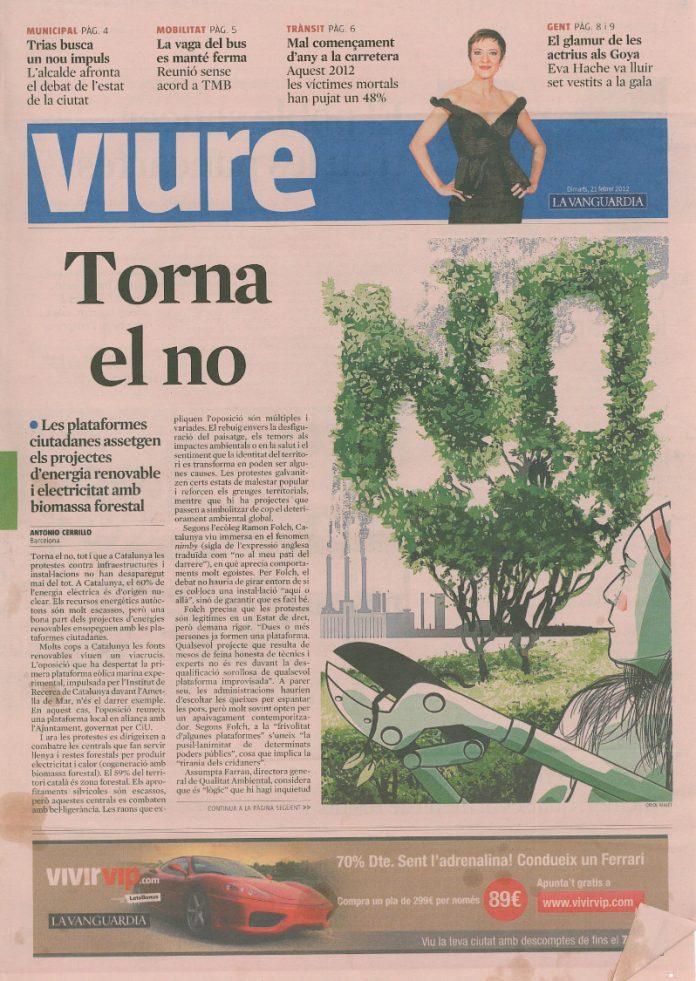 La_Vanguardia_01