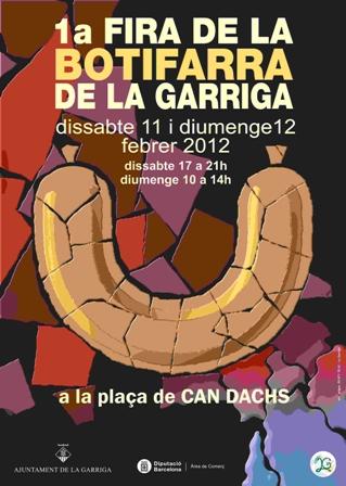 cartell_p