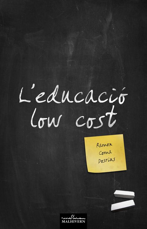 educaci_low_cost_bq